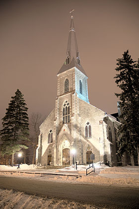 St. Peter-In-Chains Catholic Cathedral.jpg