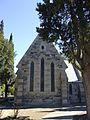 St. Peters Church, Anglican - Cradock-001.jpg
