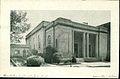 St. Veronica Catholic Church (16094390230).jpg
