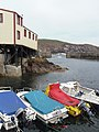 St Abbs Lifeboat Station - geograph.org.uk - 1933989.jpg