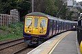 St Albans City railway station MMB 04 319447.jpg