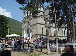 St Athanasius in Lešok.JPG