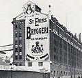 St Eriks bryggeri 1915a.jpg