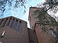 St Görans kyrka-019.jpg