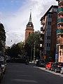 St Görans kyrka -01.jpg