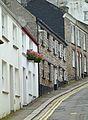 St Gluvias Street, Penryn (6080200399).jpg