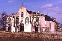 St Gregory's Church, Preshome - geograph.org.uk - 3591.jpg
