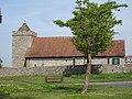 St Helen's church - geograph.org.uk - 1267250.jpg