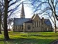 St John's Church, Hurst.jpg