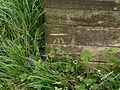 St John Calder Grove 026.jpg