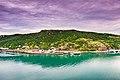 St John Harbour Newfoundland (41321476852).jpg