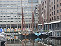 St Katharine's West Dock 8546.jpg