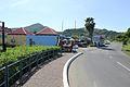 St Maarten (8624350048).jpg