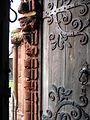 St Magnus Cathedral 05 (1346367325).jpg