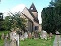 St Margaret's Church - geograph.org.uk - 22129.jpg