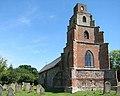 St Mary's church - geograph.org.uk - 1337060.jpg
