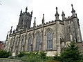 St Marys - geograph.org.uk - 493629.jpg