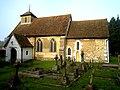 St Marys Church, Letchworth.jpg