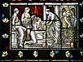 St Michael's, Lewes glass 26.jpg