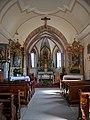 St Nikolaus, Vöran 3.JPG