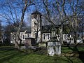 St Pancras Old Church - geograph.org.uk - 1157587.jpg
