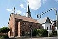 St Petrus in Ketten Weiskirchen.jpg