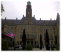 Stadhuis Rotterdam.png