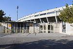 Stadio Benelli Ravenna 1.JPG