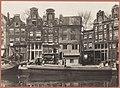 Stadsarchief Amsterdam, Afb 012000002469.jpg