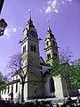 Stadtkirche Winterthur 2018.jpg