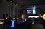 Stadtkulturpreis Hannover 2013 (037) noch sind die letzten Vorbereitungen nicht restlos erledigt ...jpg