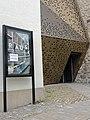 Stadtmuseum Rapperswil - 'Raus aus dem Depot' 2014-07-05 16-36-27 (P7800).JPG