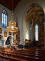 Stadtpfarrkirche Rapperswil - Innenansicht 2012-12-31 13-08-15 ShiftN.jpg