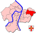Stadtteilkarte Koblenz-Arenberg.png