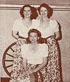 Stafford sisters 1941.JPG
