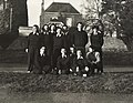 Stage instituteurs - Janvier 1949.jpg