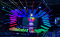 Stage of JESC 2017.png