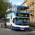Stagecoach Oxfordshire 18129.JPG