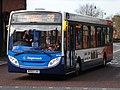 Stagecoach Wigan 36796 MX62LAA (8458267637).jpg