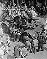 Staghound pantserwagen van de Pantserschool uit Amersfoort in West-Friesland wor, Bestanddeelnr 903-4254.jpg