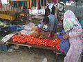 Stall in a local bazaar 27.jpg