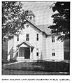 Stamford Library ca1897 Vermont.jpg