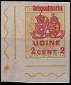 StampUdineAustria1918.jpg