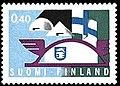 Stamp 1969 - Finnish trade fair 50 years.jpg