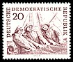 Stamps of Germany (DDR) 1961, MiNr 0818.jpg