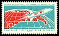 Stamps of Germany (DDR) 1961, MiNr 0822.jpg