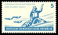 Stamps of Germany (DDR) 1962, MiNr 0876.jpg