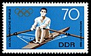 Stamps of Germany (DDR) 1968, MiNr 1409.jpg