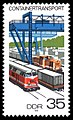 Stamps of Germany (DDR) 1978, MiNr 2328.jpg