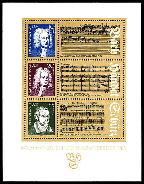 Datei:Stamps of Germany (DDR) 1985, MiNr Block 081.jpg